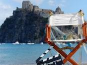Ischia Film Festival 2014. Ciak gira!