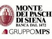 Aumento capitale Banca Monte Paschi Siena, azioni diritti: vuol capire