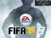Stando alle cover, anche FIFA Ultimate Team Legend saranno esclusive console Microsoft Notizia