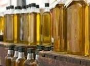 Sospetti frode settore alimentare: scandalo olio rancido