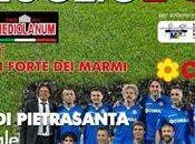 Valerio Scanu: calendario ricco impegni tour appuntamenti vari Festival show 2014
