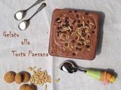 Gelato alla Torta Paesana meglio, Pappina!!)