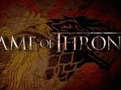 Game Thrones: commenti fine quarta serie