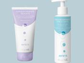 Novità: nuova linea detergenti viso antietà Bottega Verde!