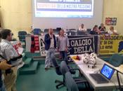 Parte)Le voci dalla Assemblea nazionale Supporters Campo(VIDEO)