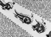 poesie metasemantiche… alla maniera Fosco Maraini