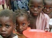 Maputo (Mozambico) Ricchi poveri osceno progetto legge stato rimandato mittente