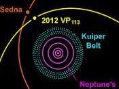giganteschi pianeti alla periferia sistema solare?