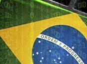 Brasile sicurezza informatica: Marco Civil Internet legge