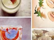 Artigianali rispettosi della natura: saponi candele targati aromantiche