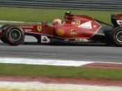 Ferrari, Mercedes Bull verso l'Austria
