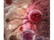 virus morbillo combattere cancro
