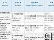 Xiaomi Mi3S, manca connettività