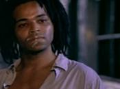 Basquiat efficace ritratto artista predestinato all'autodistruzione.
