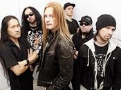 "DRAGONFORCE Nuovo video ""The Game"""