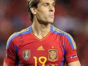 Mondiali 2014, cinque motivi dietro l'esclusione Fernando Llorente