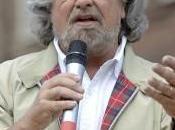 """Maiali sciacalli gioiscono probabile chiusura """"l'Unità"""""""