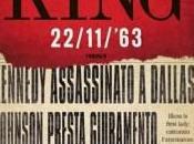 22/11/'63 Stephen King