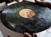 Dust Grooves: culto vinile