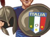 Daniele Rossi wallpaper
