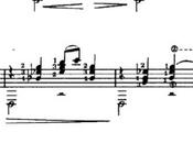 Manuel Maria Ponce Sonata
