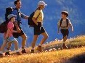 Alto Adige, settimo cielo: escursioni quota Belvita Leading Wellnesshotels Adige