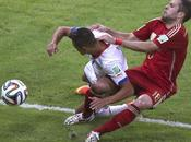 Mondiali Brasile 2014 Uruguay Inghilterra Diretta Sport