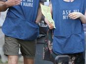 Zachary Quinto nuovi attori nella serie Girls
