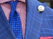 Street Style Reportage: Details from Pitti Immagine Uomo