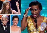 Critics Choice Award 2014: tutti vincitori