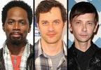 Nation, nuova serie Syfy sugli zombie annuncia membri cast