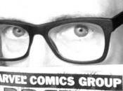 Dottor Strange: Scott Derrickson parla film