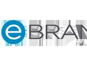 [Review] E-Brand Italia: Scaldacera Professionale!