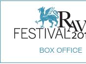 """""""TRACCE CULTURA"""" recensione """"FESTIVAL RAVELLO"""" giugno 2014;"""