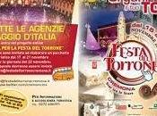 "Festa Torrone Cremona ""Star Stars"""