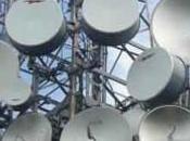 Telecom Italia Media: giungo closing fusione Espresso