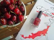 cherry week