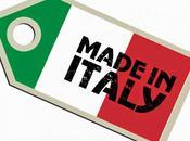 """(strana) crisi """"Made Italy"""" part"""