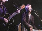 America live Italia, anche Korn NOFX allo Sziget Festival 2014, deceduto l'autore Gerry Goffin molto altro nell'edizione oggi!