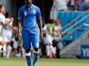 Mondiali: delusione Italia, milioni davanti alla record