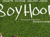 """Boyhood"": trama, locandina trailer dell'acclamatissimo film Richard Linklater"