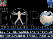 Expo 2015 patto globale cibo
