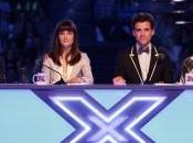 Factor 2014, nuova giuria Fedez, Morgan, Mika Victoria Cabello. Boom richieste iscrizioni qualità musicale