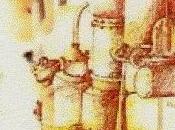 Distillato d'Albicocca Distilleria Dellavalle