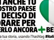L'Italia riparte