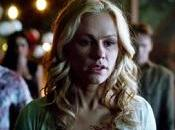 """True Blood scoop Sookie Alcide, caccia Eric, nuovi problemi solo"