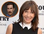 "ruolo secret Mary Steenburgen ""Orange Black"" rivelato!"