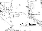 Coming Soon: Caterham 2014