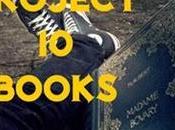 Project Books CLV... aggiornamento!