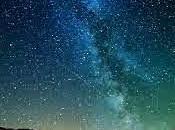 Stelle stelle